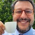 Regionali, Matteo Salvini fa tappa in Puglia e nella Bat