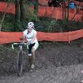 Bilancio positivo per la Cavallaro nella quarta tappa del Giro d'Italia Ciclocross