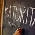 Al via gli esami di maturità 2020
