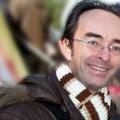 Abbandono rifiuti, il biologo Mauro Sasso: «A Bisceglie si interviene tardi»