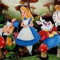 Alice nel Paese delle Meraviglie, torna a teatro la compagnia Fagipamafra