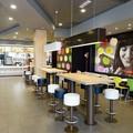 Opportunità di lavoro nel ristorante McDonald's di Bisceglie