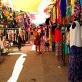 Domenica 17 mercato straordinario in piazza Vittorio Emanuele
