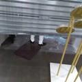 Metronotte Bisceglie impediscono un furto a Barletta