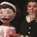 Children 84, quattro appuntamenti al teatro don Luigi Sturzo