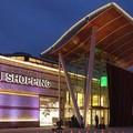 Gran Shopping Mongolfiera, domenica 25 marzo si incontrano musica e spettacolo