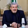 Emiliano: «Se avessimo più vaccini in Puglia saremmo tutti coperti in un mese»