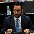 La giunta Emiliano perde un altro pezzo: si dimette l'assessore Mazzarano