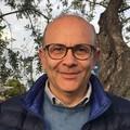 Michele Valente confermato coordinatore della Camera del lavoro Cgil