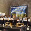 Riprende il torneo di Serie A2, Bisceglie Femminile sul terreno del Chiaravalle