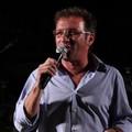 40 anni da dj: lo speaker Mimmo Valente festeggia