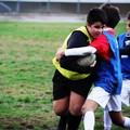 Bisceglie Rugby riparte con le attività giovanili