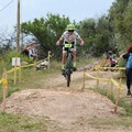 Neanderthal Cup di mountain bike, 120 classificati