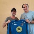 Maurizio Di Pinto è il nuovo allenatore del Futbol Cinco Bisceglie