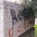 Monumento a Di Vittorio dimenticato da tutti