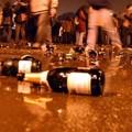 Niente superalcolici, bottiglie di vetro e lattine durante le manifestazioni pubbliche: arriva l'ordinanza del sindaco
