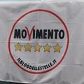 Regionarie 5 stelle, ballottaggio tra Laricchia e Conca