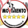 Il Movimento 5 Stelle Bisceglie prende le distanze da Galantino