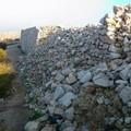Pro Natura chiede la tutela dei muretti a secco in zona Pantano-Ripalta