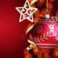 Cartellone natalizio, il programma del fine settimana in città