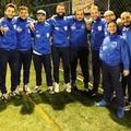 Super Nettuno, è alla Final Four di Coppa Puglia