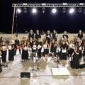 Il New Chorus chiude la seconda edizione di Macboat
