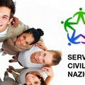 A Bisceglie due posti a disposizione per il Servizio Civile presso la Comunità Oasi2