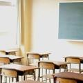 Scuola, i sindacati: «Difficile il rientro in presenza al 100% a settembre»