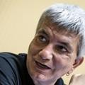 Processo Ilva, condannato l'ex presidente della Regione Nichi Vendola