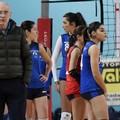 Sportilia vuole il settimo successo consecutivo