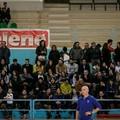 Sportilia attacca il campionato di Serie C con un organico più lungo e di qualità