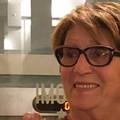 Scomparsa Nina Di Modugno, motore della sezione Ant di Bisceglie
