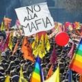 Giovedì 21 marzo studenti in marcia contro la mafia