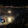 """""""Note di mezza estate """" al Teatro Mediterraneo di Bisceglie"""