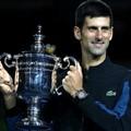 Ancora Novak Djokovic! Successo meritato agli Us Open Championship