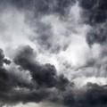 Maltempo, allerta meteo sulla Puglia