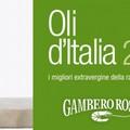 Guida Oli d'Italia Gambero Rosso: c'è anche Bisceglie