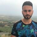 Capricorno è il nuovo singolo del cantante biscegliese Omar Alì Khan