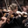 """Solisti d'eccezione e un coro di qualità per la settima edizione del  """"Concerto d'inverno """" al Politeama"""