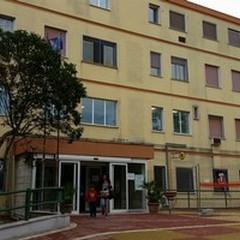 Il Vittorio Emanuele II tra i nove ospedali pugliesi promossi dal Ministero della Salute