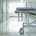 Usppi: «170 operatori socio sanitari della Bat rischiano il licenziamento»