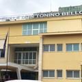 Presunti assenteisti all'ospedale di Molfetta, non ci fu danno erariale