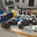 Igiene urbana, arrivano i facilitatori nel quartiere Sant'Andrea
