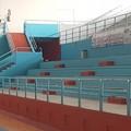 Futsal Bisceglie, Diaz e Bisceglie Femminile, stop fino a tutto il 15 marzo