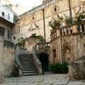 Puglia Scoperta: «Su Palazzo Fiore avevamo ragione»