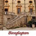 Biscegliegram: storia e cultura biscegliesi su Instagram