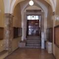 «Niente fondo del personale»: la Cgil porta il Comune in tribunale