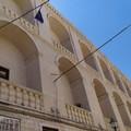 Covid, riunione del Centro operativo comunale