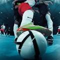 Il Futsal Bisceglie cede al Comprensorio Medio Basento