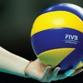 La Star Volley fa sul serio